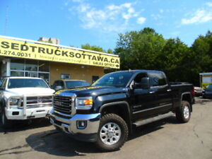 Duramax | Kijiji in Ontario  - Buy, Sell & Save with