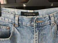 Jeans by Principles