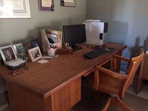 Looking to set up a new home office? London Ontario image 1