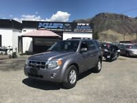 2008 Ford Escape !ON SALE! Kamloops British Columbia Preview