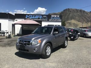 2008 Ford Escape !ON SALE!