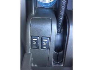 2006 Nissan X-Trail SE**HEATED SEATS**AUTO**SMALL SUV*4 CYLINDER London Ontario image 10