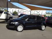 2013 Volkswagen Polo Trendline turbo petrol Hatchback Moorooka Brisbane South West Preview
