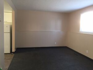 The New Upgraded Rental Home; One Bedroom