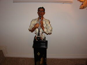 Lots of Nice items No # 1 London Ontario image 4