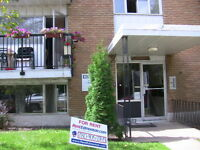 One bedroom apartment for rent at 10138-123 Street Oliver Area