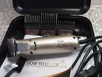 WAHL KMSS ANIMAL ( DOG ) CLIPPERS