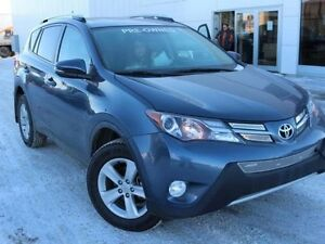 2013 Toyota Rav4 $187 b/w - XLE AWD Backup Camera / Sunroof $187