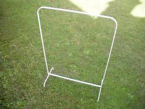 New Clothes Rack $15 Albion Brisbane North East Preview