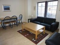 ST LEONARDS HILL - Lovely two bedroom property available in quiet residential area.