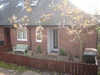 3 Bedroom, Fully Furnished End Terraced House to let in Backworth, North Tyneside