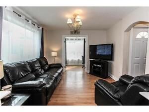 Beautiful house in quiet nieghborhood near Hwy 406 for rent