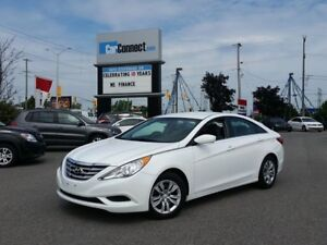 2013 Hyundai Sonata ONLY $19 DOWN $58/WKLY!!