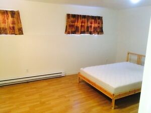 ROOM FOR RENT IN PIERREFONDS WEST ISLAND