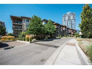 $1850 / 2br - 840 sq ft - Newly Renovated Waterscapes 2BR Condo