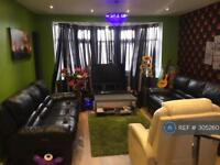3 bedroom house in Penrith Road, London, IG6 (3 bed)