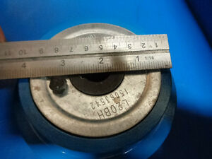 CENTRIFUGAL CLUTCH FOR COMPACTOR 2 GROOVE 3/4 BORE BRAND NEW Prince George British Columbia image 4