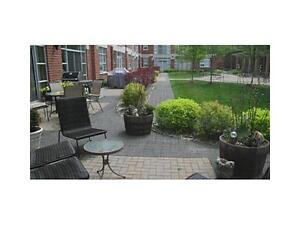 awesome CONDO /great location/ excellent price! Kitchener / Waterloo Kitchener Area image 8