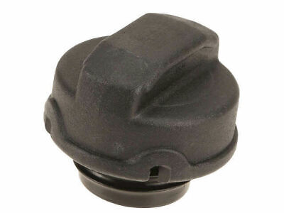 For 1993-1995 Audi 90 Fuel Tank Cap 28351SQ 1994 Models w/Central Locking System