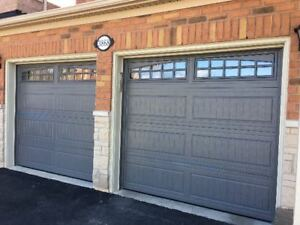 Garage Doors For Sale Kijiji In Ontario Buy Sell
