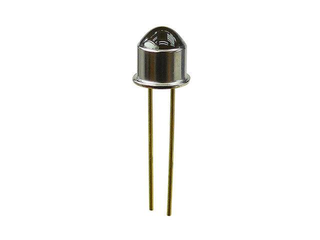 Parallel light LED for optical encoder 840nm L9437