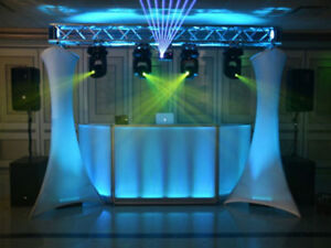 BEST PRICE  PROVIBES MAKES YOUR PARTY THE PARTY
