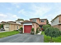 Beautiful Detached House in South East ***Nov 1st***