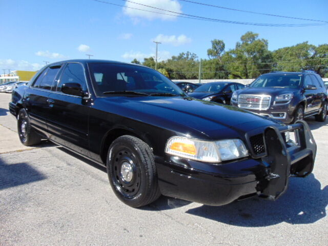 used ford crown victoria police interceptor cars for sale in auto html autos weblog. Black Bedroom Furniture Sets. Home Design Ideas