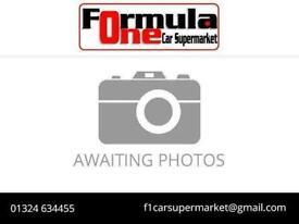 image for 2010 Ford Focus 2.5 ST-2 3d 223 BHP Hatchback Petrol Manual