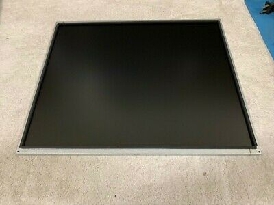 Au Optronics M170etn01.1 17 1280 X 1024 Tft Lcd Anti Glare Display