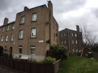 WHITSON TERRACE - Lovely two bedroom property available in quiet residential area