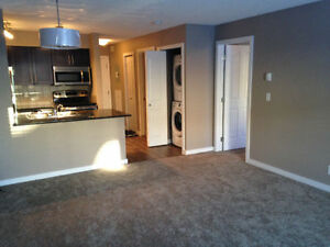 2 BD near South Common - All Incld
