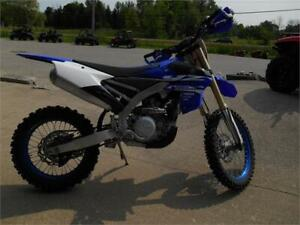 New & Used Motorcycles for Sale in Norfolk County from