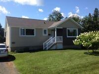 Move in ready house for sale-Income property! ****Negotioable