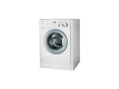 Splendide® XC Combo Ventless Washer-Dryer - Platinum