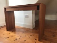 Heal's Console Table
