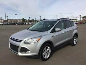 2015 Ford Escape SE ***$173 BiWeekly***