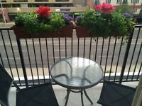 $1500 - Sept 1st - Central Location - Oliver/Downtown