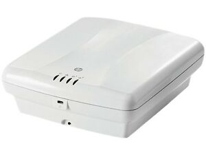 HP Access Point Kit