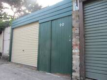 Centrally located carspace with lock up roller door Darlinghurst Inner Sydney Preview