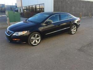 on sale for the week 2009 volkswagen Passat cc 7995