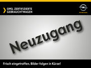 Opel Astra 1.6 CDTI Sports Tourer Dynamic/AGR/Navi900
