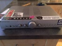 Cambridge Audio Azur 340A Amp