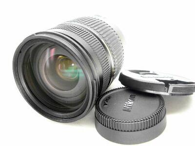 28-75mm lichtstarkes Vollformat Weitwinkel Zoom Tele Portrait für