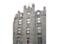 3 bedroom flat in Kirk Brae, Fraserburgh, Aberdeenshire, AB43 9BY