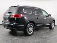 Miniature 5 Voiture American used Buick Enclave 2016