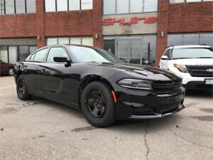 2015 DODGE CHARGER PURSUIT R/T HEMI RWD!!$59.24 WEEKLY,$0 DOWN!!