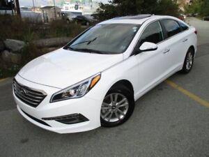 2017 Hyundai SONATA 2.4L GLS (44 BEDFORD HIGHWAY, SPECIAL $18977