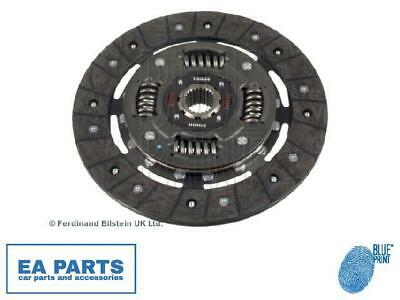 Clutch Disc for FORD BLUE PRINT ADF123113