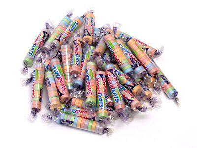 Sweet Tarts candy wrapped 2lb, 3lb, 5lb, or 10lb Bulk Deal - SweeTarts](Sweet Tarts Candy)